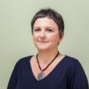 dr n. med. Aleksandra Binka-Kowalska
