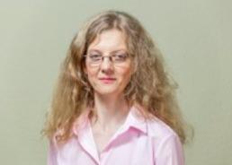 Bożena Olszowska - akupunkturzystka