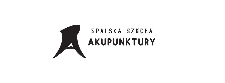 Szkoła akupunktury Warszawa okolice