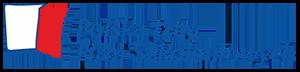 Logo PIFS